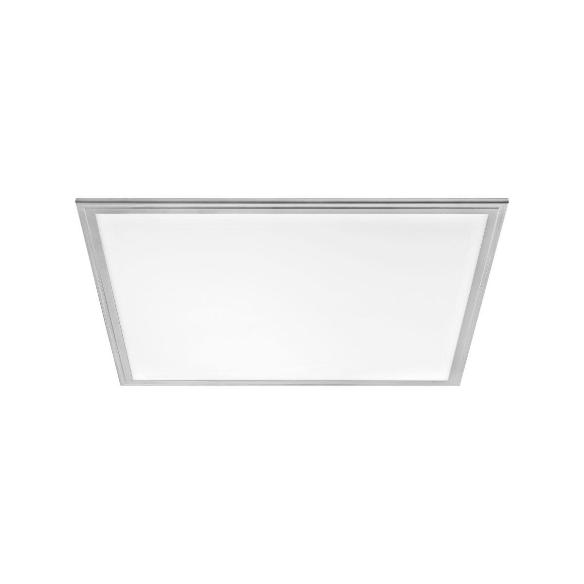 Светильник настенно-потолочный SALOBRENA2 EGLO 98038 - Фото №28
