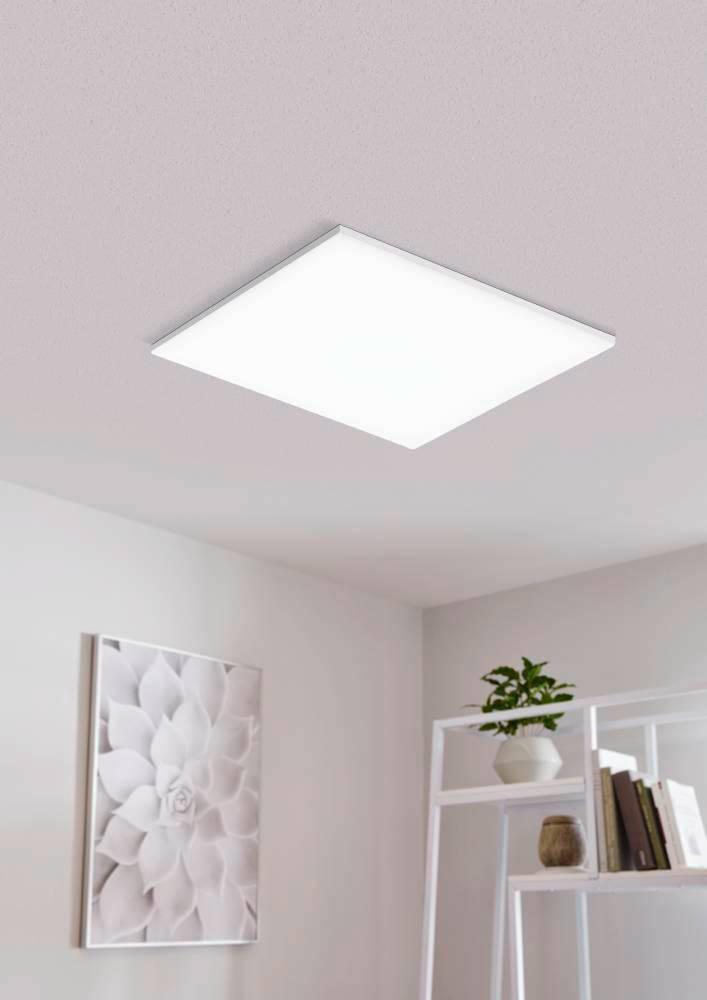 Потолочный светильник TURCONA - Фото №30